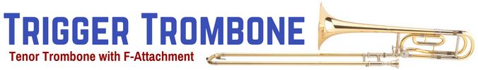 Trigger Trombone